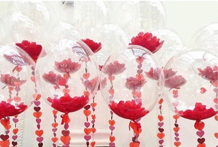 шары на 14 февраля_1
